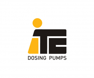 itc dosing pumps news