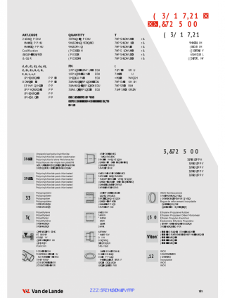 Generated preview from: assets/documents/120/VDL-Catalogus-Technical-Info.pdf