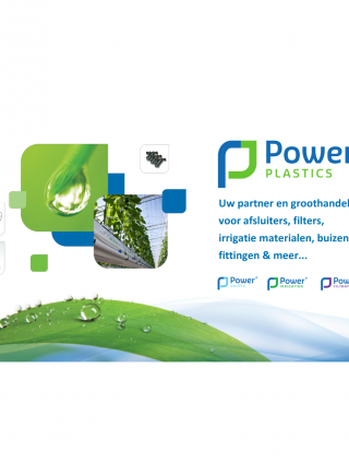 Generated preview from: assets/documents/184/Power-Plastics-NUF-presentatie.pdf
