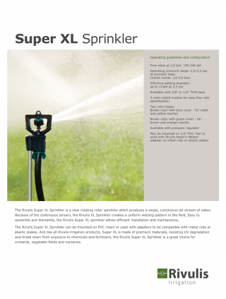 Generated preview from: assets/documents/69/Super-XL-Sprinkler.pdf