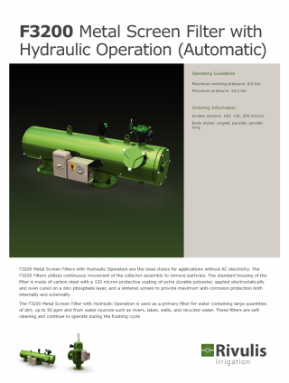 Generated preview from: assets/documents/88/Hydraulisch.pdf