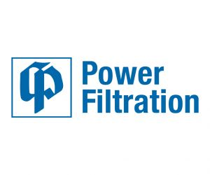 Powere Filtration
